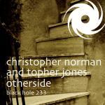 Christopher Norman And Topher Jones
