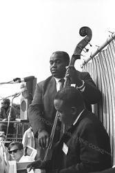 Willie Dixon & Memphis Slim