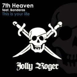 7th Heaven Ft. Banderas
