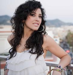 Lucia Perez