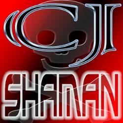 Cj Shaman