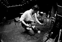 Clint Mansell & Kronos Quartet