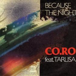 Co.ro Feat. Taleesa
