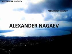 Alexander Nagaev