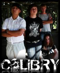Colibry