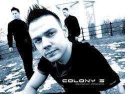 Colony5