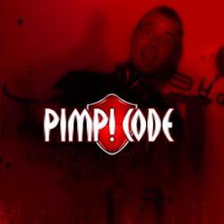 Pim Code