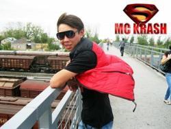 Mc Krash
