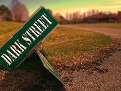 Dark Street