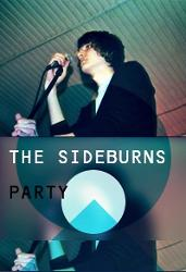 The Sideburns Party