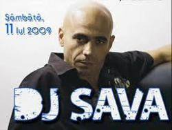 DJ Sava & Cristina