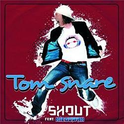 Tom Snare feat. Nieggman