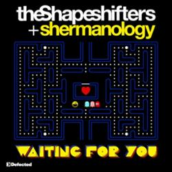 The Shapeshifters & Shermanology