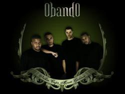 ObandO