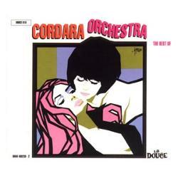 Cordara Orchestra