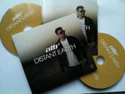 ATB feat Armin van Buuren