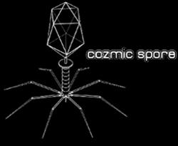 Cosmic Spore