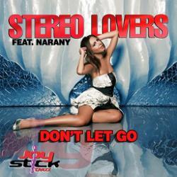 Stereo Lovers ft. Narany