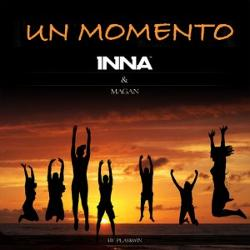 Inna ft. Juan Magan