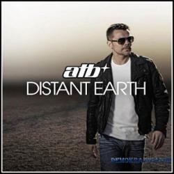 ATB Feat. Christina Soto