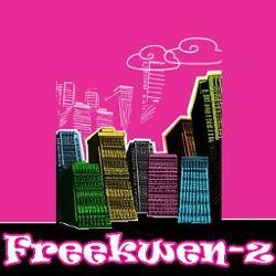 Freekwen-z