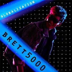 Brett5000