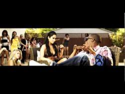 Lazee ft Mohombi