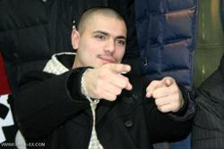 Птаха feat. Ruskey & Ais-T