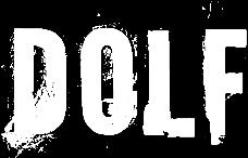 DJ Dolf
