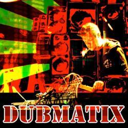 Dubmatix