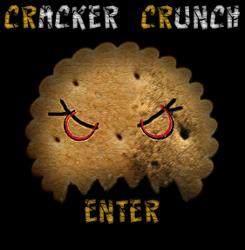 Cracker Crunch