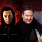 Juno Reactor Vs. Don Davis