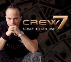 Crew_7