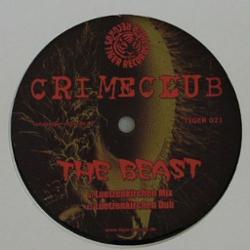 Crimeclub