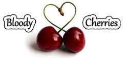 Bloody Cherries