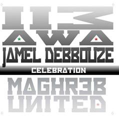 113 Feat. Jamel Debbouze