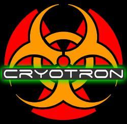 Cryotron