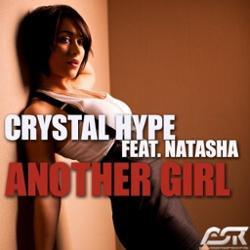 Crystal Hype Feat. Natasha