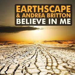 Earthscape & Andrea Britton