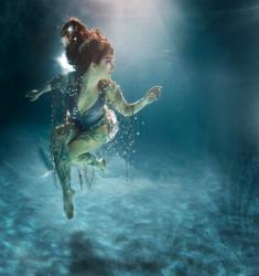 Oceanlab ft. Justine Suissa