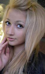 Lily Bizarre