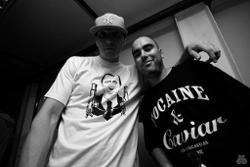 Slim & Konstantah