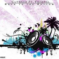 Cutback Feat. Federa