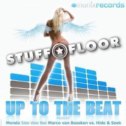 Stuff And Floor