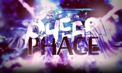 Phear Phace & S.O.S