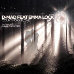 D-Mad feat. Emma Lock