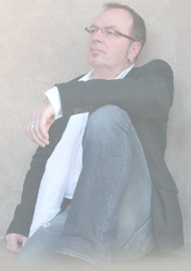 Richard Rossbach