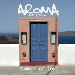 Aroma feat. Lyck