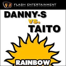 Danny-S vs TAITO