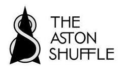 The Aston Shuffle Ft Lovers Electric